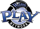 World of Games is a proud member of the Wizard's Play Network from Wizards of the Coast